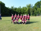 <h5>Benndorf</h5><p>Team Benndorf</p>