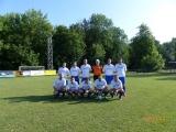 <h5>Gottenz</h5><p>Team Gottenz</p>