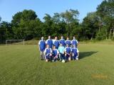 <h5>Osmünde</h5><p>Team Osmünde</p>