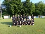 <h5>Schwoitzsch</h5><p>Team Schwoitzsch</p>