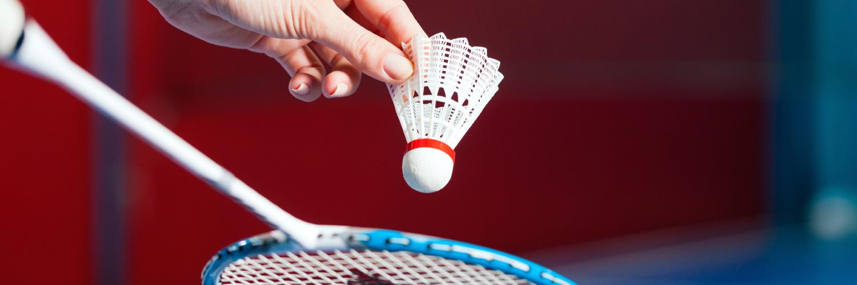 badminton-eintracht-groebers