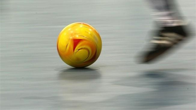 D-Jugend : Vorrunde Futsal-HKM